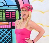 Tara Lynn Foxx - Anal Supersluts #02 6