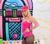Tara Lynn Foxx - Anal Supersluts #02 7