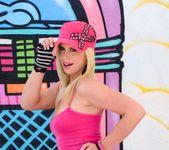 Tara Lynn Foxx - Anal Supersluts #02 8