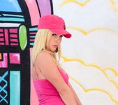 Tara Lynn Foxx - Anal Supersluts #02 10