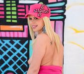 Tara Lynn Foxx - Anal Supersluts #02 11