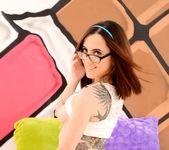 Roxanne Rae - Buttsluts #02 4