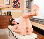 Kimberly Kane - Masochistic Masturbation 8