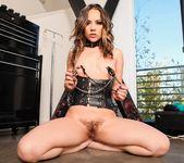 Kristina Rose - Masochistic Masturbation 9