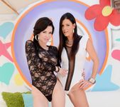 Veronica Avluv, India Summer - Anal Inferno #03 2