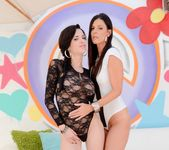 Veronica Avluv, India Summer - Anal Inferno #03 3