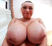 Sindy A - Big And Real #09 2