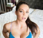 Alison Tyler - Raw #20 4