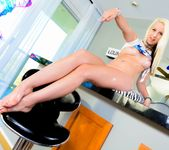 Darcie Belle - The TEEN-aholics #03 6