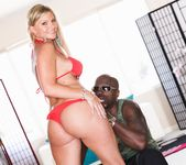 Brianna Brooks - Lex Turns Evil #03 7