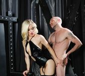 Ash Hollywood - When Porn Stars Attack! #03 4