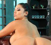 Missy Martinez, Dana DeArmond - Lesbian Anal Sex Slaves 29