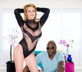 Corinna Blake - Lex's Breast Fest #05 6