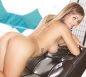 Keisha Grey - Sex Kittens 4