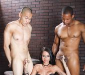 Raven Bay - Mean Cuckold #06 2