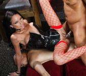 Raven Bay - Mean Cuckold #06 7