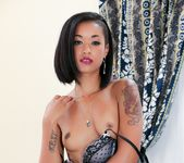 Skin Diamond - Foot Fuckers 21