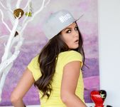 Allie Haze - Backdoor Baddies 4