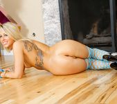 Zoey Monroe - Anal Required #04 15