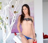 Anna Morna - Banging Beauties 5