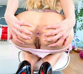 Holly Heart - Mommy's Back! #02 4
