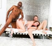 Maddy O'Reilly - Anal Buffet #10 10