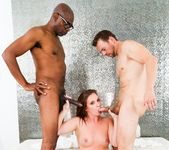 Maddy O'Reilly - Anal Buffet #10 14