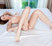 Chanel Preston - Nacho's Hot Horny Hookers 4