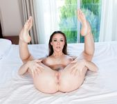 Chanel Preston - Nacho's Hot Horny Hookers 6