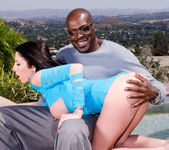 Dava Foxx - Lex's Point Of View #03 29