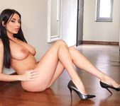 Anissa Kate - Watch Me, Bitch #03 3