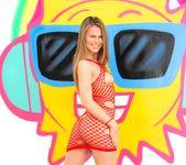 Jillian Janson - Top Notch Anal 3