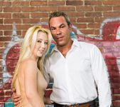 Samantha Rone, Steven St.Croix - 2 Cute 4 Porn 4
