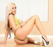 Nina Elle - MILFs Suck! #02 5