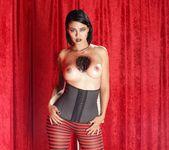 Dana Vespoli - A Thing of Beauty 3