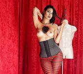 Dana Vespoli - A Thing of Beauty 4