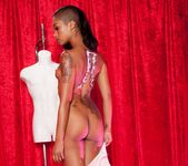 Aiden Starr, Skin Diamond - A Thing of Beauty 4