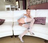 Billie Star, Raisa Wetsx - Pussy Acrobats #02 7