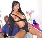 Nadia Jay - Black Panthers #04 8