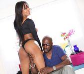 Nadia Jay - Black Panthers #04 9