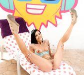 Marley Brinx - Young Tight Sluts 9