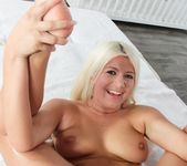 Layla Price - Black Snake Oil 11