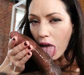 Sarah Shevon - Black Snake Oil 6