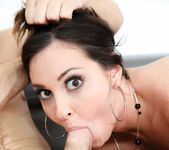 Brittany Shae - Anal Newbies #03 5
