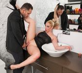 Victoria Summers - Nacho: Perverted 4
