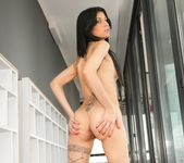 Megan Hot - Nacho: Perverted 5