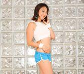 Miko Dai - Anal Verified 18