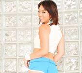 Miko Dai - Anal Verified 21