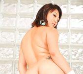 Miko Dai - Anal Verified 29