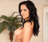 Abby Lee Brazil - Anal Verified #02 6